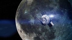 Deadline for Google Lunar X Prize Moon Race Extended Through March 2018 https://www.google.com/amp/s/amp.space.com/37813-google-lunar-x-prize-deadline-extended-march-2018.html?utm_campaign=crowdfire&utm_content=crowdfire&utm_medium=social&utm_source=pinterest #science #dwv #moon #science #nasa #esa