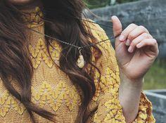 Calgary Based Fashion & Adventure Blogger