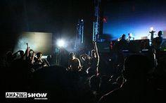Atentos San Juan de los Morros!! Proximamente las rifas de entradas para MorroLand2016 #revive #laexperiencia  Siguenos: Insta @morroland_vzla / @amazingshow_eventos Face [morroland sjm]