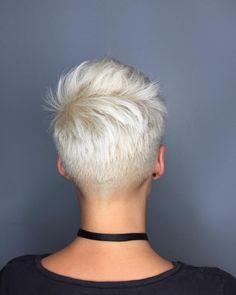 Haircu