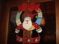 Cartel Navidad $ 150.-