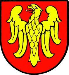 csm_7-1_Klingenberg_cmyk_1000_594ef88b86.jpg (554×600)