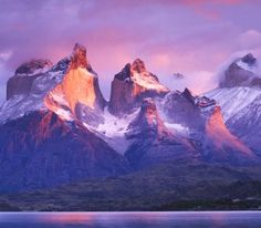 The Lake District Guide   Chile Travel   Rough Guides