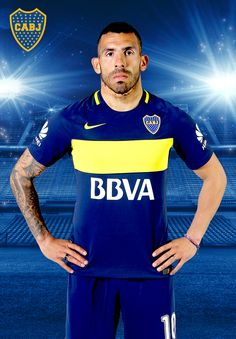 Carlos Tevez Football Players, Soccer, Ronaldo, Boxing, Youtube, Sport, Soccer Players, Football Team, Legends