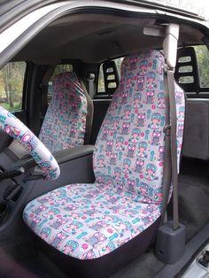 Car Seat Covers!   Seat covers, Car seats and Diy car