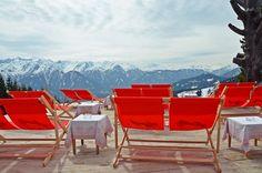 luzia pimpinella | Travel Tirol | Frühlings-Skifahren in Fiss