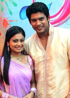 Toral Rasputra is happy with audiences accepting her!