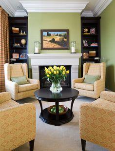 Contemporary Home Floral Arrangement Design, Pictures, Remodel, Decor and Ideas - page 5