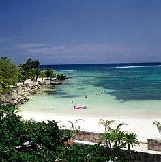 porto morales mexico | Puerto Morelos Mexico between Cancun and Playa del Carmen hotels port ...