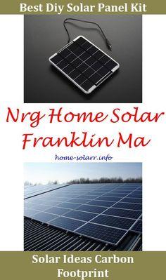 20 best solar panel kits images on pinterest solar energy solar rh pinterest com