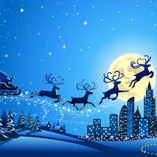 Get Cutest Merry Christmas Wallpapers, Xmas Images 2019 here. We are here with Top beautiful Cute Merry Christmas Wallpapers for kids, friends and love. Christmas Abbott, Merry Christmas 2016, Merry Christmas Pictures, Christmas Poems, Christmas Vinyl, Christmas Night, The Night Before Christmas, Blue Christmas, Christmas Countdown
