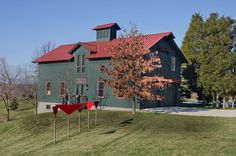 The property 6109 County Route Claverack, NY 12513 is currently not for sale on Zillow. View details, sales history and Zestimate data for this property on Zillow. Carriage House Garage, Barn Garage, Communion, Old And New, Barns, Houses, Candy, House Styles, Vintage