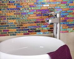 Shanghai Chocolate Mosaic | Topps Tiles