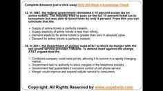 RG146 Financial Planning Assignments Testbanks Kaplan Monarch | eBay