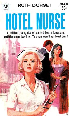 a brilliant young doctor wanted her; a handsome ambitious man love her. to whom would her heart turn?