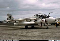 Daddy's Jet!!! USMC Daughter <3