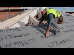 Videos - THERMOCHIP by CUPA GROUP