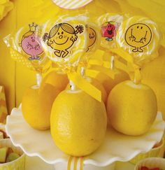 sunshine party - Google Search