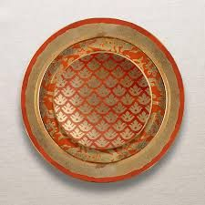 Image result for l'objet pour fortuny collection