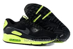 http://www.nikejordanclub.com/sale-2014-new-nike-air-max-90-em-womens-shoes-2014-online-black-green-esw67.html SALE 2014 NEW NIKE AIR MAX 90 EM WOMENS SHOES 2014 ONLINE BLACK GREEN ESW67 Only $85.00 , Free Shipping!