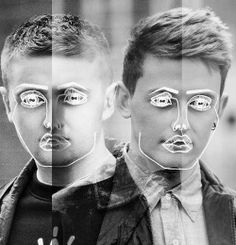 Disclosure - The Mechanism