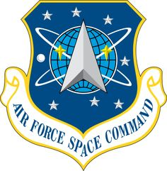 Air Force Space Command is a major command of the United States Air Force, with its headquarters at Peterson Air Force Base, Colorado. AFSPC supports U.S. military operations worldwide through the use of many different types of satellite, launch and cyber operations. Operationally, AFSPC is an Air Force component command subordinate to U.S. Strategic Command , a unified combatant command.