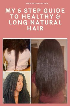 See my simple guide to help you achieve longer and healthier natural hair. The Effective Pictures We Offer You About DIY Hair Care A quality picture can tell you many things. Wavy Hair Care, Hair Care Oil, Blonde Hair Care, Curly Hair Styles, Natural Hair Styles, Long Thin Hair, Long Natural Hair, Haircuts For Fine Hair, Wedding Hairstyles For Long Hair