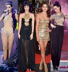 EL ESTILO DE SELENA GOMEZ PUEDE CON LA CAMALEÓNICA KATY PERRY        http://www.europapress.es/chance/moda/noticia-estilo-selena-gomez-puede-camaleonica-katy-perry-20120618125054.html