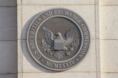 SEC Petition Calls for Blockchain Token Rules.: SEC Petition Calls for Blockchain Token Rules…