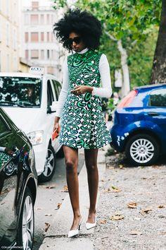 MFW-Milan_Fashion_Week-Spring_Summer_2016-Street_Style-Say_Cheese-Julia_Sarr_Jamois-Marni-2