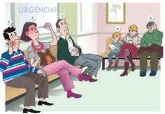"Use with grade ""el cuerpo"" lesson. Spanish Vocabulary, Spanish Language Learning, Teaching Spanish, Spanish Activities, Vocabulary Activities, Educational Activities, Spanish Lesson Plans, Spanish Lessons, Spanish Teacher"