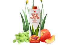 Forever Living has the highest quality aloe vera products and is recognized as the world's leading multi-level marketing opportunity (FBO) for forty years! Online Health Store, Forever Living Business, Hungry Children, World Hunger, Forever Aloe, Forever Living Products, Stay Young, Aloe Vera Gel