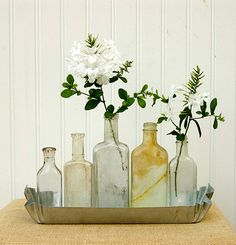 over the sink? in the bathroom? I will need somewhere to put all my jars after the wedding :)