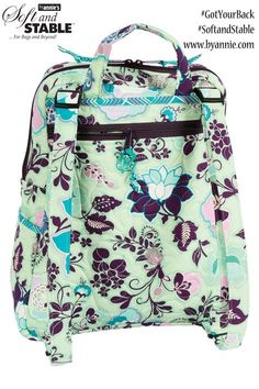 DIY Backpack pattern. Perfect for school 18e1d82e10