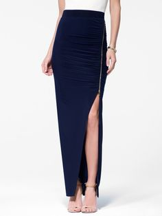 50% Off Navy Ruched Maxi Skirt at Cache,http://www.ishopsmartandsave.info/bestdeals/share/CA3BC23C-A8A9-403A-AA0E-7D16F533DC8C.html