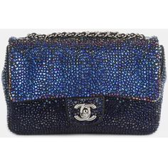 Limited Edition   Chanel
