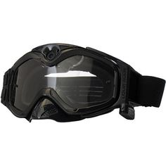 The Liquid Image XSC Impact Series HD is a MX Goggle with an integrated True  POV HD Video camera. The goggle contains a 136 degree (FOV) wide angle lens  to ... 9631ca7fbb49