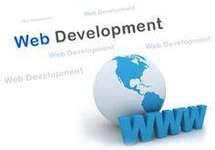 Custom Web Deveopment | Web Development Company In Chandigarh | Web Designing In Chandigarh | Custom Web Designing Custom Web Development With Cutting Edge Technology
