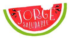 Receta de Pan para Fajitas o Burritos [Sólo 2 ingredientes] | Jorge Saludable Snacks Saludables, Empanadas, Tostadas, Sin Gluten, Food And Drink, Healthy Recipes, Vegetarian Food, Tomatoes, Kitchens