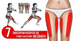 test karcsú vientre y cintura)