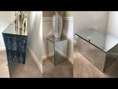 85 Best Dazzling Designs By Denise images in 2019 | Diy room decor