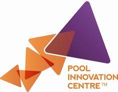 Pool_Innovation_Centre_logo.jpg 1.006×789 pixels