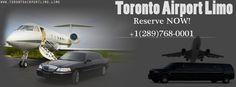 Ground Transportation, Transportation Services, Toronto Airport, Limo, International Airport, Ontario, Book, Books, Book Illustrations