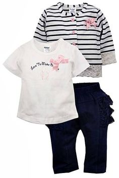 Setjes Babykleding.Www Jayno Nl Wwwjaynonl Op Pinterest