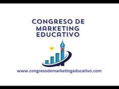 Congreso de Marketing y Publicidad para Instituciones Educativas - Excellere Consultora Educativa Tech Companies, Company Logo, Logos, Marketing Strategies, Innovative Products, Advertising, Logo