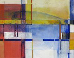 Stephen Lloyd, Paintings, Art, Art Background, Paint, Painting Art, Kunst, Painting, Gcse Art