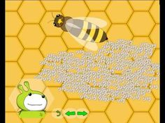 Insects, Bees, Youtube, Videos, Beautiful, Kids, Youtubers, Youtube Movies