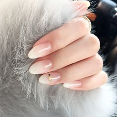 Looking for the best nail art for Look no further! We have found 35 of the very best nail art and are happy to share it with you. Nail Polish Designs, Nail Art Designs, Gorgeous Nails, Pretty Nails, Nude Nails, Gel Nails, Subtle Nails, Japanese Nails, Bridal Nails