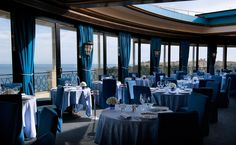 le grill hotel de paris monaco - Google Search