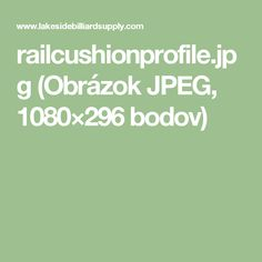 railcushionprofile.jpg (Obrázok JPEG, 1080×296 bodov)